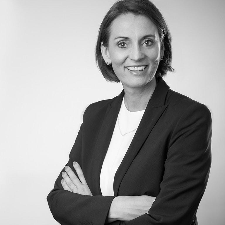 Schmid Tanja