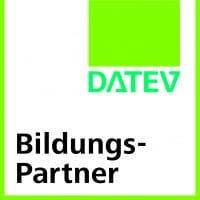 wbb DATEV Bildungspartner