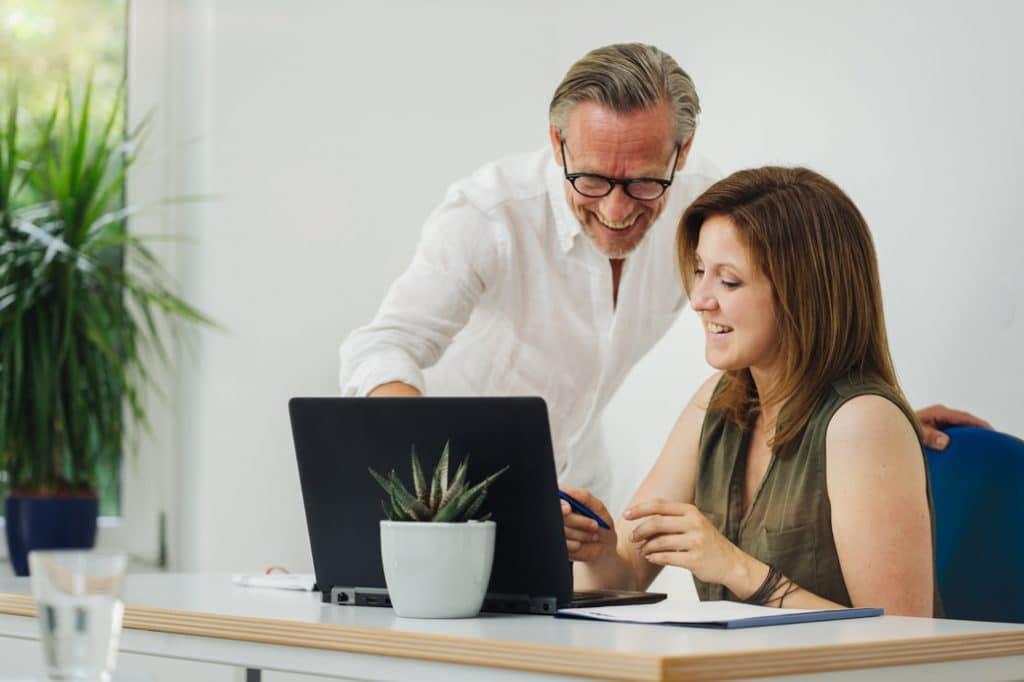 wbb Schulung digital weiterbildung Qualifizierung